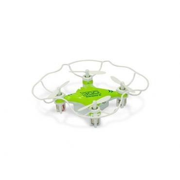 DRONE 3GO MAVERICK 2 - Imagen 1