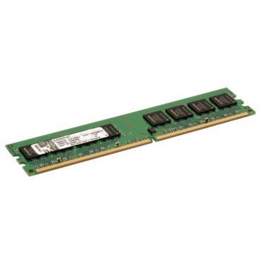 MEMORIA KINGSTON DDR3 2GB 1600MHZ CL11 - Imagen 1