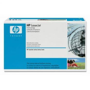 TONER HP 85A CE285A LJ P1102-M1212-N1132 1600PAG - Imagen 1