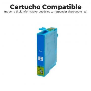 CARTUCHO COMPATIBLE EPSON T29XL CYAN XP-235, XP-332, - Imagen 1