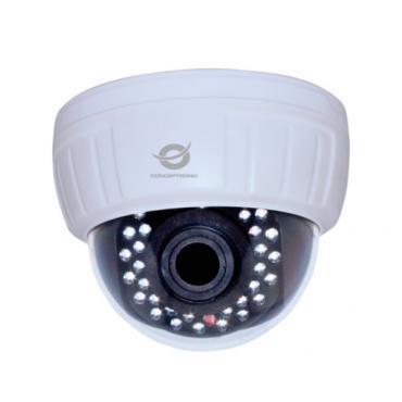 CAMARA CCTV DOMO CONCEPTRONIC 1080P - Imagen 1