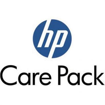 ELECTRONIC HP CARE PACK INSTALLATION SERVICE - INS - Imagen 1