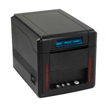 IMPRESORA TICKETS SEYPOS PRP-100 TERMICA WIFI + USB - Imagen 1