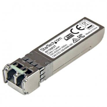 STARTECH SFP+ COMPATIBLE J9150A LC 300M - Imagen 1