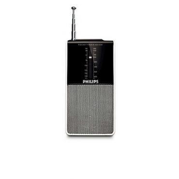RADIO AM-FM PHILIPS AE1530 - Imagen 1