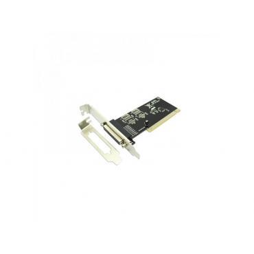 TARJETA PCI 1P PARALELO APPROX - Imagen 1