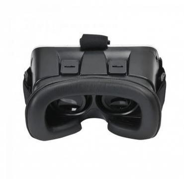 GAFAS REALIDAD VIRTUAL APPROX VR WITH DOUBLE CLICK - Imagen 1