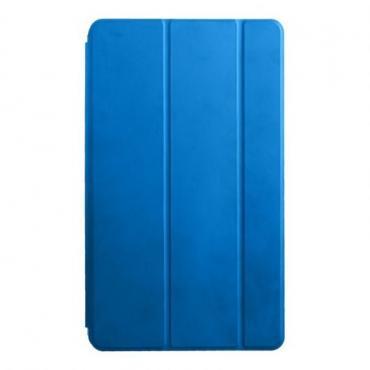 FUNDA TABLET WOXTER COVER TAB 90 N BLUE - Imagen 1