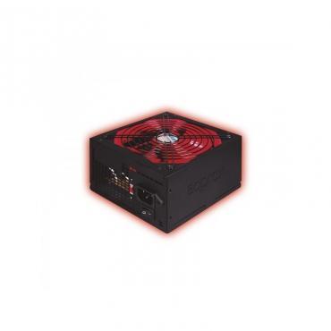 FUENTE ALIMENTACIÓN 800W APPROX GAMING APP800PS - Imagen 1