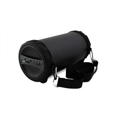 ALTAVOZ BLUETOOTH 3GO DAVUL2 BT-SD-USB-RADIO 1 - Imagen 1