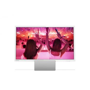 "TELEVISION 24"" PHILIPS 24PFS5231 LED FHD TDT2 USB BLANCO - Imagen 1"