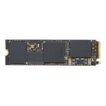 DISCO DURO SOLIDO SSD SANDISK 1TB M.2 2280 PCI EXPRESS 3 - Imagen 1