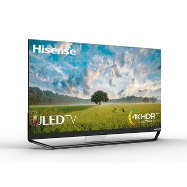 "TELEVISION 65"" HISENSE 65U9A ULED 4K UHD HDR SMART TV - Imagen 1"