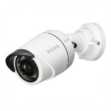 CAMARA IP D-LINK DCS-4705E INT-EXT - Imagen 1