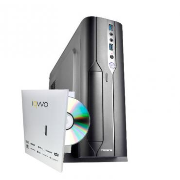 PC IQWO INTEL LINE MINI - Imagen 1