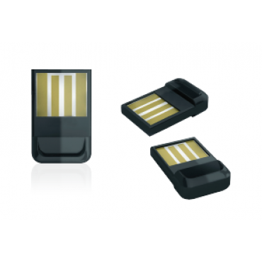 DONGLE USB YEALINK PARA T29G-T27G-T46G-T48G-T41S-T - Imagen 1