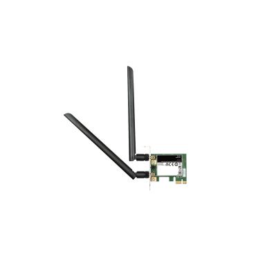 WIFI D-LINK TARJETA PCIE AC1200 - Imagen 1