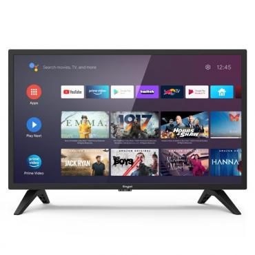 """TELEVISION 24"""" ENGEL LE2490ATV HD READY SMART TV ANDROID T - Imagen 1"""
