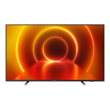 "TELEVISION 65"" PHILIPS 65PUS7805 4K UHD HDR SMART TV - Imagen 1"