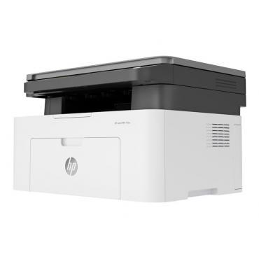 MULTIFUNCION LASER HP LASERJET PRO M128A - Imagen 1