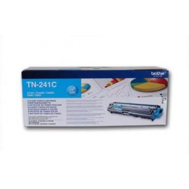 TONER BROTHER HL-3140, HL-3150, HL-3170 1.4K CIAN - Imagen 1