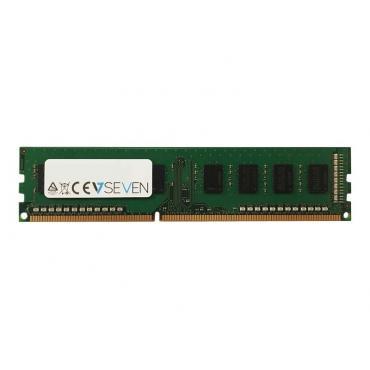MEMORIA V7 DDR3 4GB 1600MHZ CL11 - Imagen 1