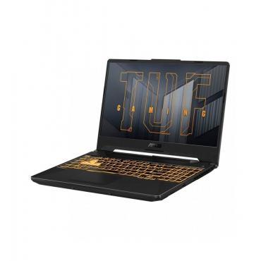 PORTATIL GAMING ASUS FA506QR AMD R7-5800H-16G-1TSSD-RTX3070-15 - Imagen 1