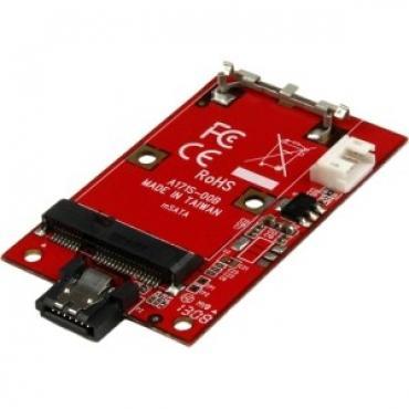 ADAPTADOR SATA A SSD STARTECH - Imagen 1