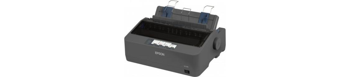 Impresora Matriciales