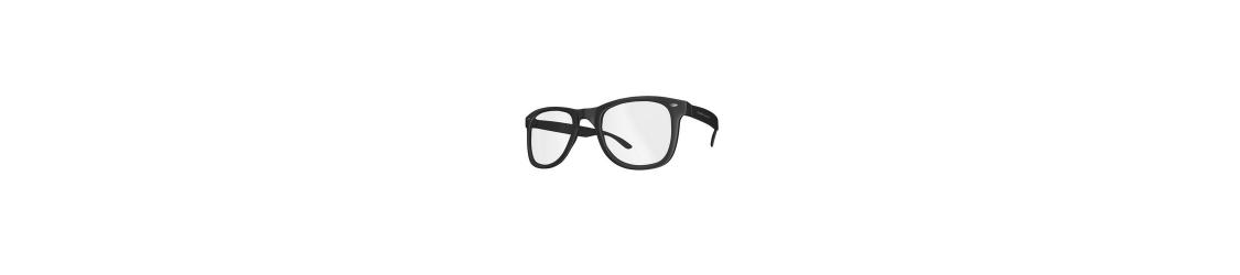Gafas de filtro