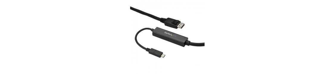 Cables Usb type-c