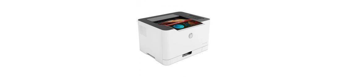 Impresora Laser Color