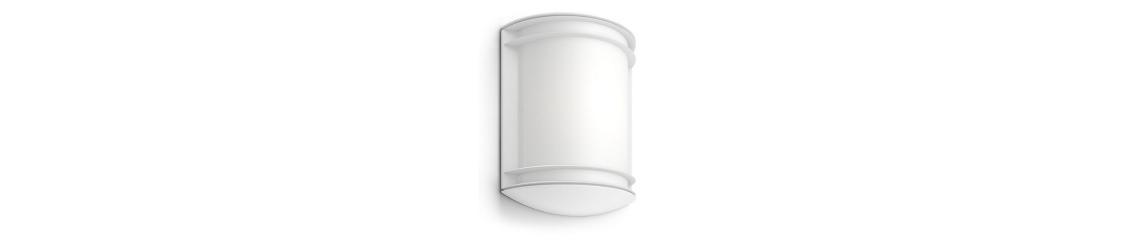 Lámparas de Pared