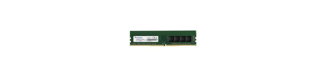 Memoria DDR4 - 2666 Mhz