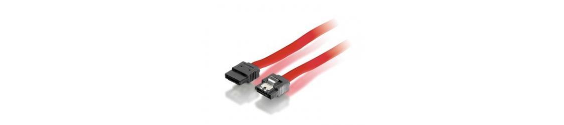 Cables IDE SATA SCSI