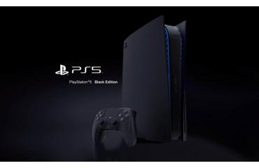 Se confirman nuevas versiones de PS5