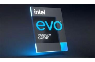 Undécima generación de procesadores Intel