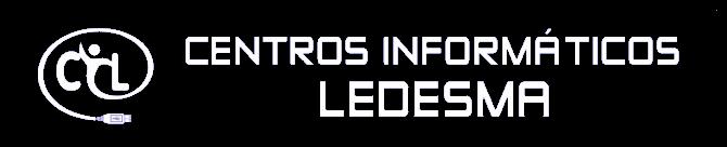 Centros Informáticos Ledesma